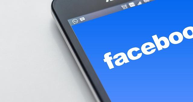 Devět změn, které přichystal Facebook pro zlepšení ochrany soukromí svých klientů