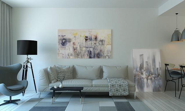 šedý interiér.jpg