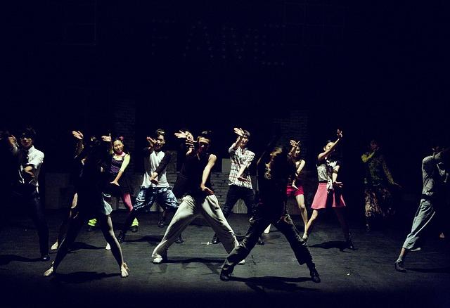 taneční vystoupení.jpg
