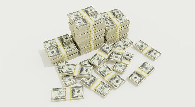 Půjčka znamená především závazek