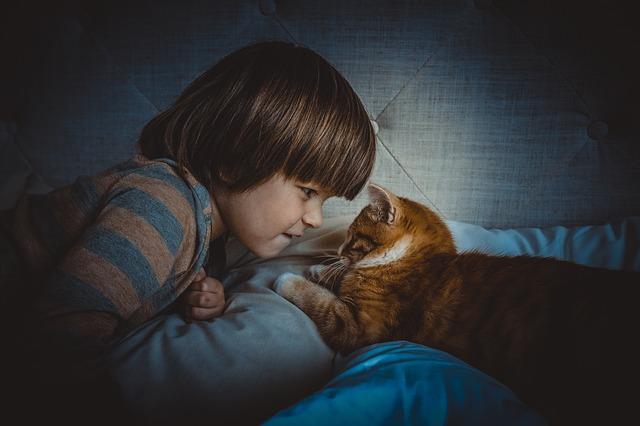 kluk s kočkou.jpg